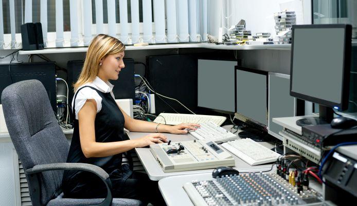 7 Tipps für ein erfolgreiches Volontariat bei Radio und TV