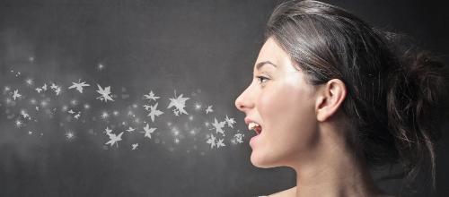 Sprechtraining: 3 effektive Übungen für eine bessere Stimme und Aussprache