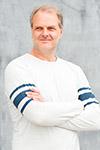 Ronald Kandelhard