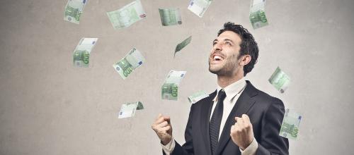 Moderator Gehalt: Was verdient eigentlich ein Moderator?