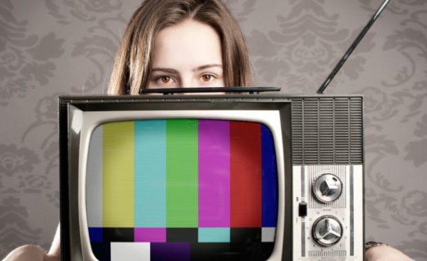 Fernsehmoderator werden