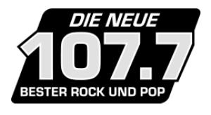Radio Wir Und Du