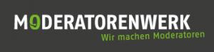 MODERATORENWERK – Wir machen Moderatoren