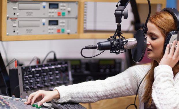 Praktikum Radio: In 5 Schritten zum ersten Radiopraktikum
