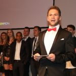 Moderator Tobias Witton buchen 6