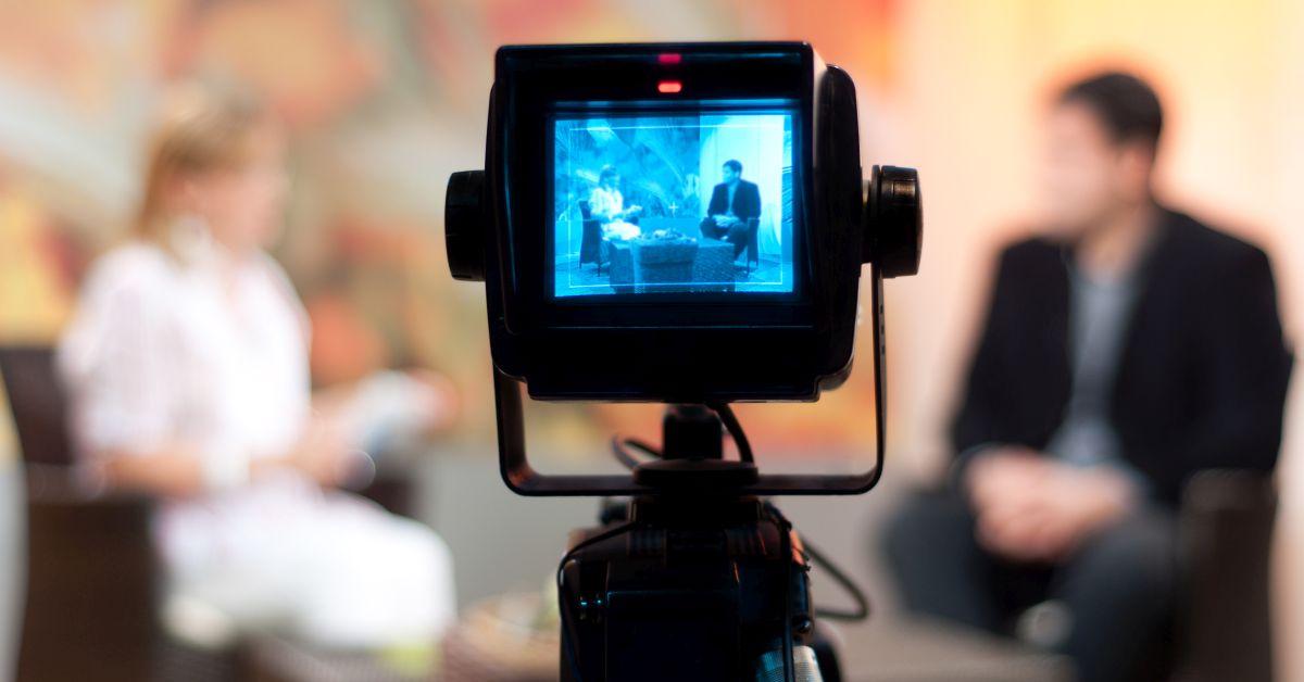 Interviews führen: Unsere Top-Tipps für das perfekte ...