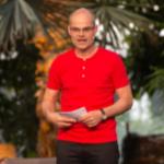 Moderator Tobias Bücklein buchen 2