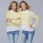 Millertwins