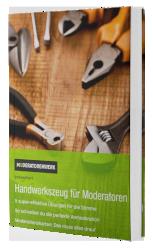 Handwerkszeug-für-Moderatoren-Mockup-freigestellt klein