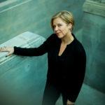 Moderatorin Sabine Ehlers buchen 5